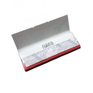 DARK HORSE - бумага для самокруток, 50 листов