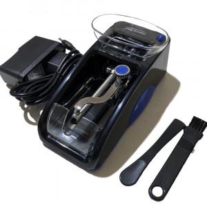 HORNS BEE - электро машинка для набивки гильз (Польша)