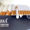 Гильзы для сигарет GAMA PREMIUM 500