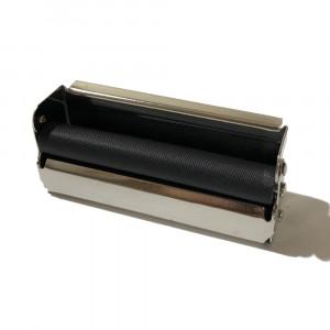 Sunsail - металлическая машинка для самокруток, 70 мм