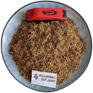 Табак ИМПОРТ Вирджиния GOLD (ГОЛД) легкий, 1 кг