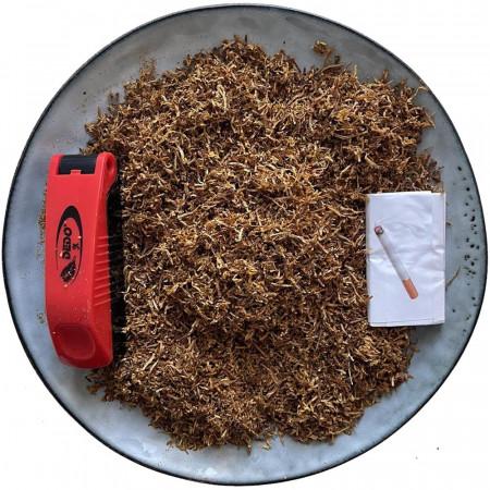 Импортный табак Вирджиния ЛАЙТ