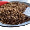 Импортный табак Вирджиния МЕДИУМ