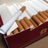 Сигаретные гильзы TOP GILZA 100