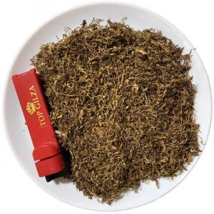 Табак ИМПОРТ Вирджиния ГОЛД (GOLD) Польша средняя крепость, 1 кг