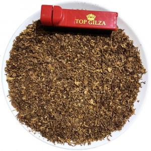 Табак ИМПОРТ Вирджиния лапшой средняя крепость, 300 грамм