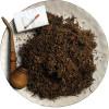 Юбилейный табак