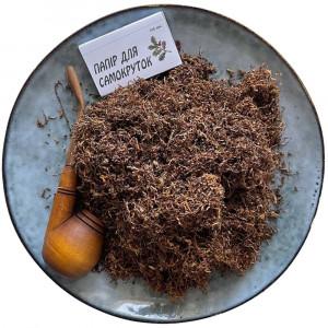 Табак Юбилейный лапшой (средняя крепость), 1 кг