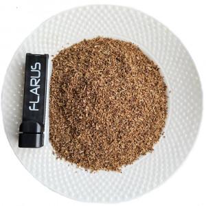 Табак фабричный (заводской) мелкий, 1 кг