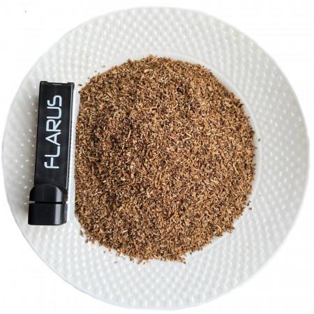 Мелкий фабричный табак на вес