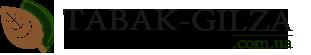 TABAK-GILZA.com.ua